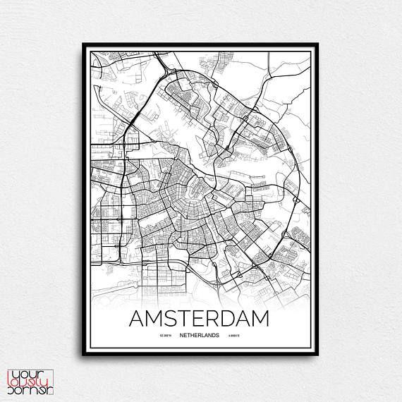 best 25  house map design ideas on pinterest