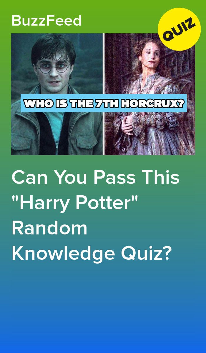Can You Pass This Harry Potter Random Knowledge Quiz Harry Potter Buzzfeed Harry Potter Wand Quiz Harry Potter Quiz
