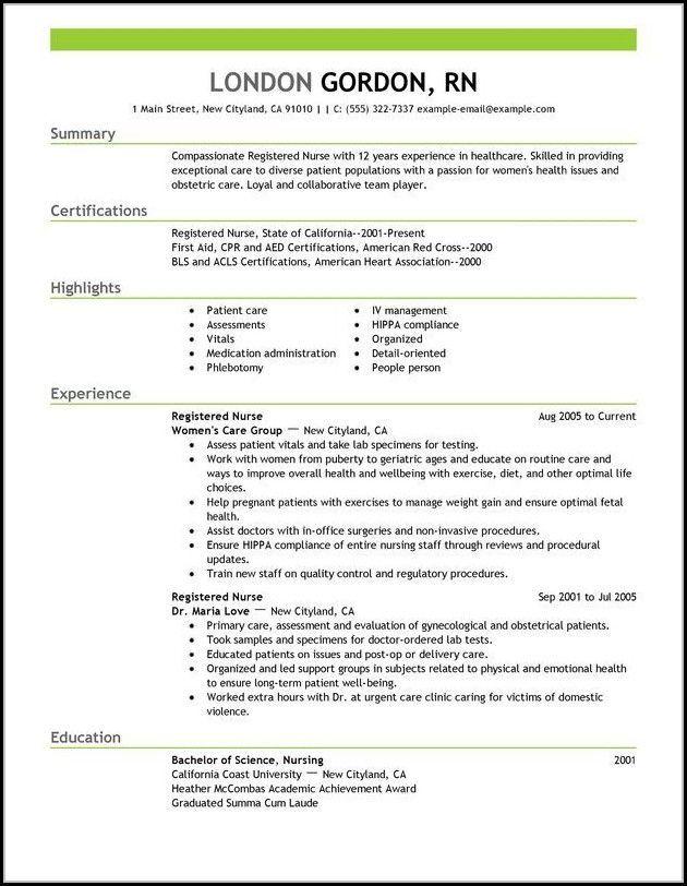 Nursing Cv Format Pdf Resume Resume Examples Xm1enxbkrl Great Nursing Cv Fo Examples Format Great Resume Examples Nursing Resume Job Resume Examples