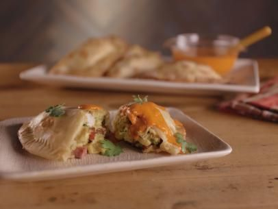 recipe: food network bobby flay brunch [13]