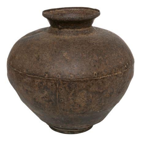 JODHPUR decorative urn