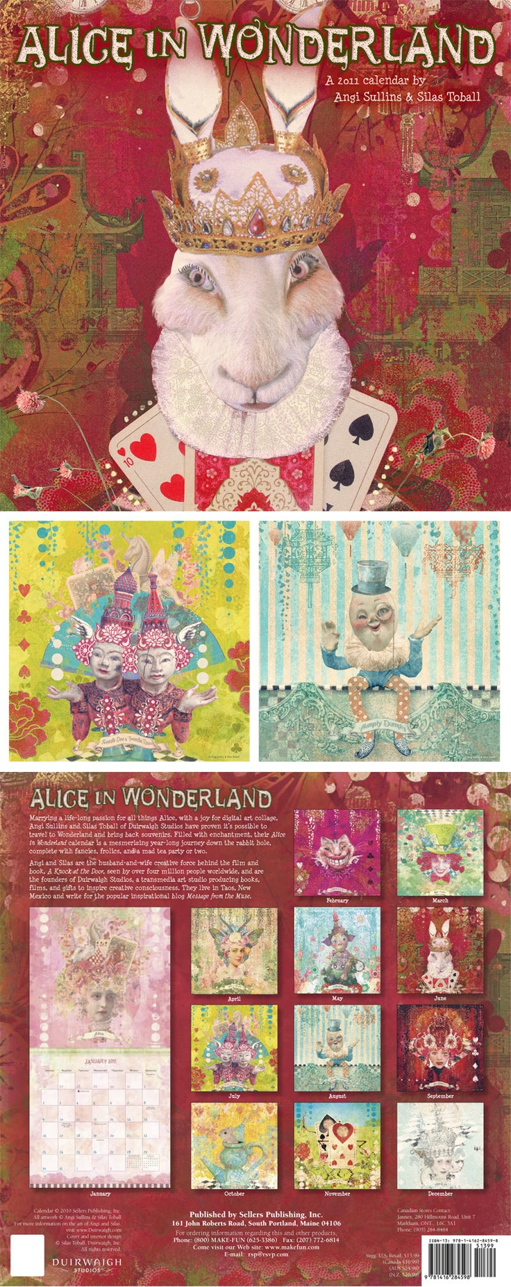 alice in wonderland 10 A summary of chapter 10: the lobster quadrille in lewis carroll's alice's  adventures in wonderland learn exactly what happened in this chapter, scene, .