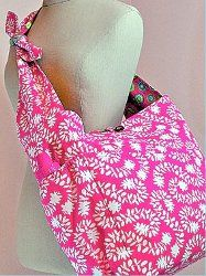 http://www.sew4home.com/projects/storage-solutions/baby-gifts-pretty-bird-quick-trip-diaper-bag