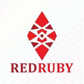 Red+Ruby+logo