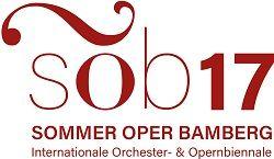 В немецком городе Бамберге в этом году отменено проведение Летнего оперного фестиваля 2017 года (Sommer Oper Bamberg). Согласно заявлению организаторов, причиной отмены оперного и оркестрового биеннале стал значительный отток спонсоров. В связи с этим проведение фестива�