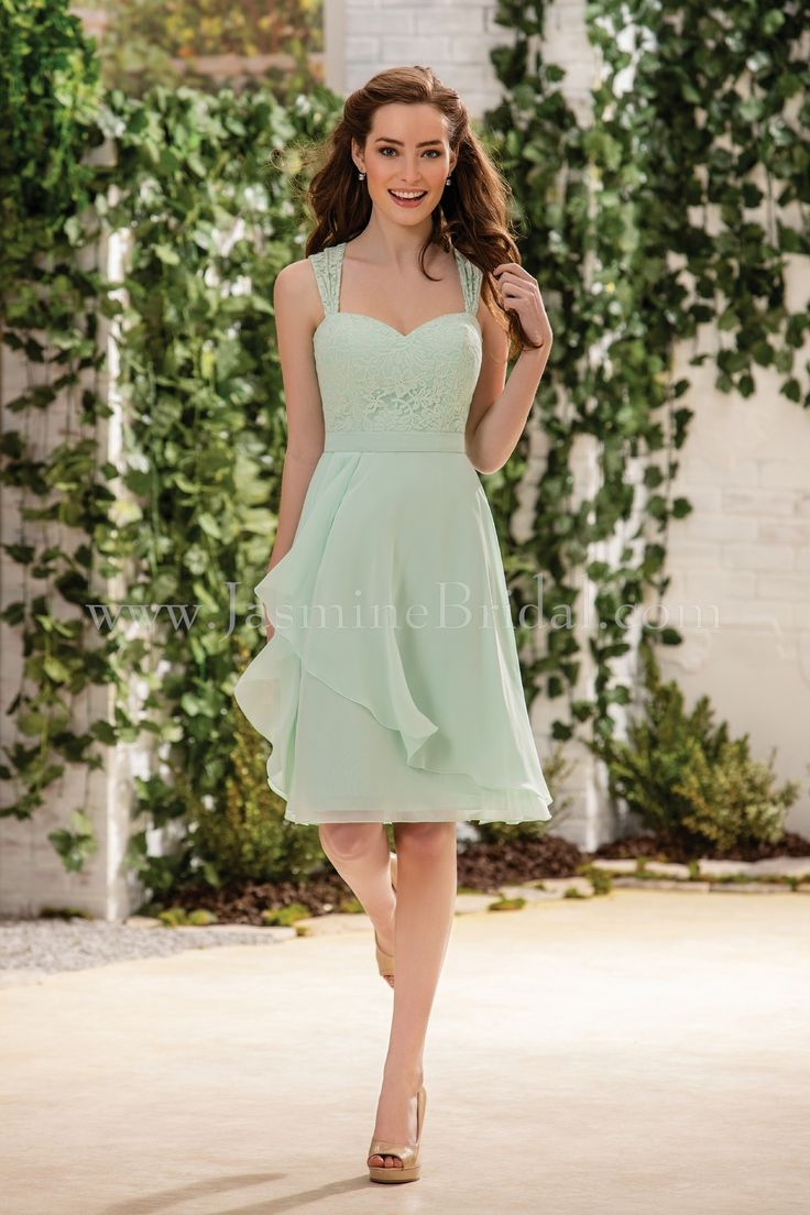 100 best bridesmaids green images on pinterest bridesmaids jasmine bridal ombrellifo Images
