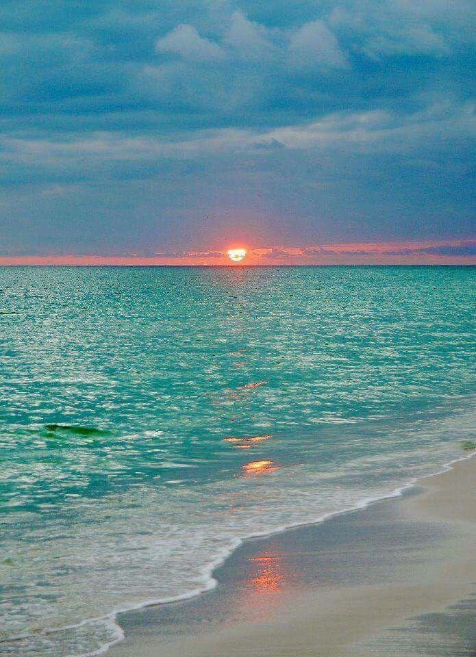 Visit...FLORIDA...pj