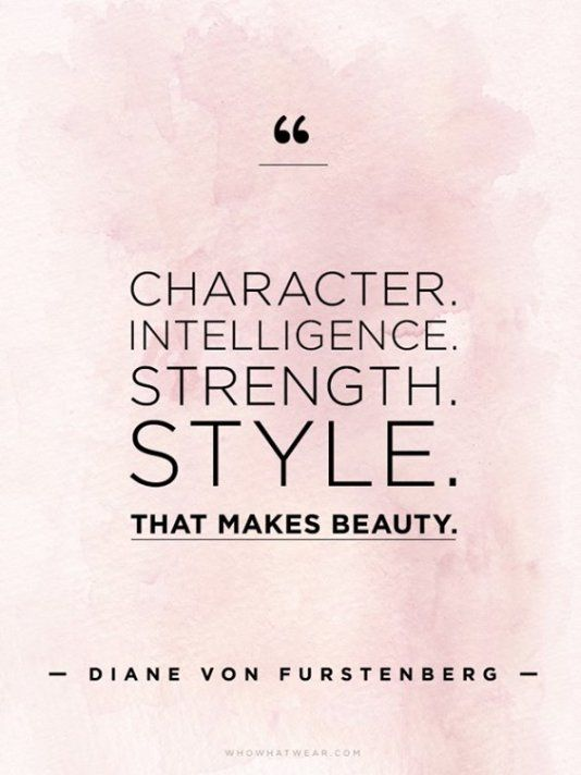 60 Inspiring Delight Quotes About Strength Inspiration Pinterest Awesome Quotes About Strength And Beauty