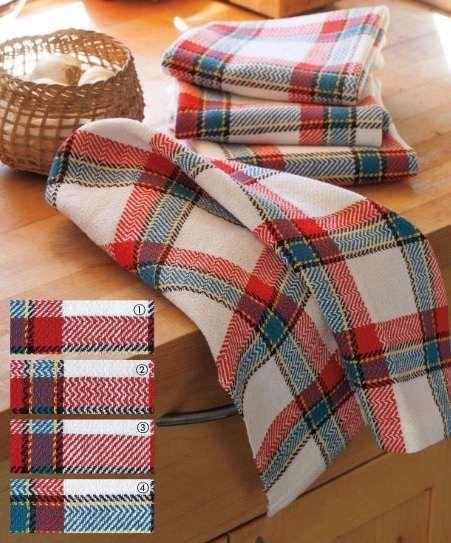 All American Towels