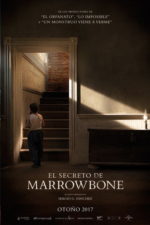 (LINKed!) Marrowbone Full-Movie | Download  Free Movie | Stream Marrowbone Full Movie Online HD | Marrowbone Full Online Movie HD | Watch Free Full Movies Online HD  | Marrowbone Full HD Movie Free Online  | #Marrowbone #FullMovie #movie #film Marrowbone  Full Movie Online HD - Marrowbone Full Movie
