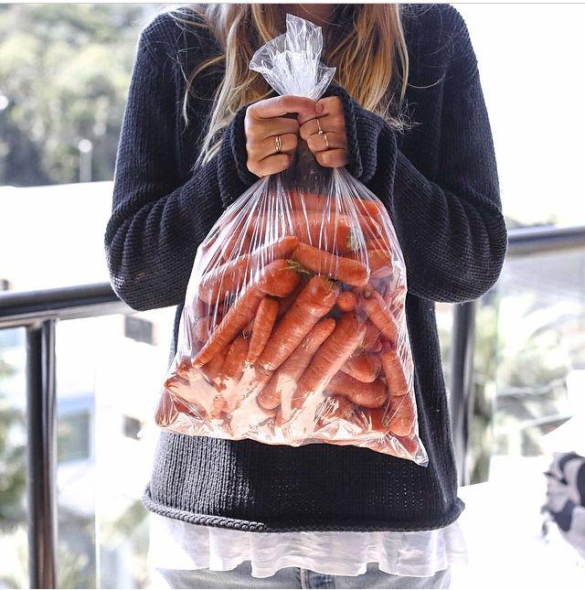 Δίαιτα Harcombe: Το πρόγραμμα 3 φάσεων για να χάσεις κιλά για πάντα! - Shape.gr