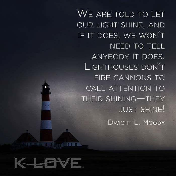 House Fire Sympathy Quotes: Best 25+ Lighthouse Quotes Ideas On Pinterest