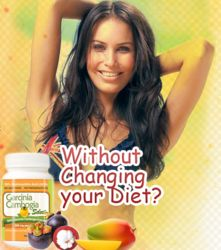 97 best natural body cleanse complex images on pinterest pure httpamazonhealthiest capsules guarantee membership blueprintdpb00f2dm1os garcinia cambogia premium pure extract all natural whole body cleanse malvernweather Images
