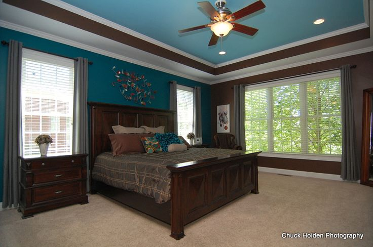 Master Bedroom With Recessed Ceiling Lights Sold 4br For Sale In Columbia Pinterest