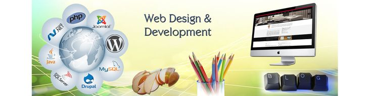 Web Designing | Web Development | Software Development By SE Software Technologies To Know More Details... Contact us: Company Name: SE Software Technologies Phone : 92-333-6156588 URL : www.superconeng.com Email: info@superconeng.com Skype : nacseng