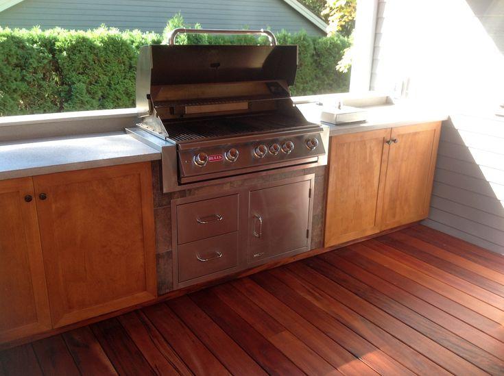 Mejores 10 imágenes de asaderos en Pinterest   Asaderos, Cocinas al ...