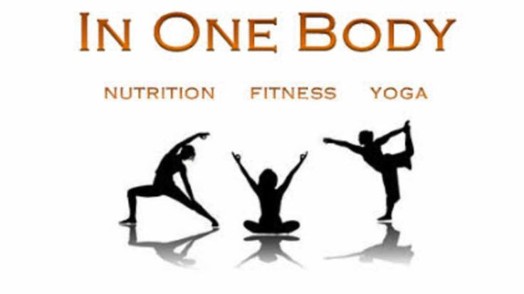 Join us every Wednesday 6:00 PM-7:30 PM    Whether you want to lose fat, build muscle, boost strength, reshape your body, or simply eliminate stress from your mind and body, we have the program for you.     Register via email: info@inonebody.com    First time class Free!   Fees:  -drop in $12 cash only  -10 sessions card for $100     Location: Sts Peter and Paul Catholic School, 4205 Woodington Dr. Mississauga, L4Z 1K2