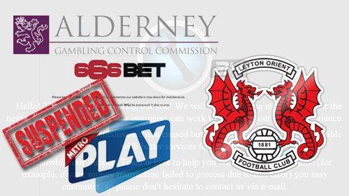 slots online gambling games onl