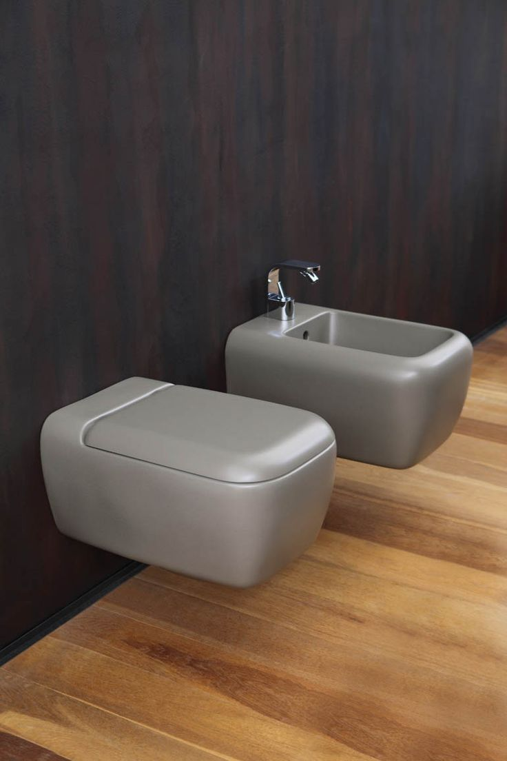 Lavabo E Sanitari Colorati. Bathroom CompaniesBathroom IdeasWhite ...