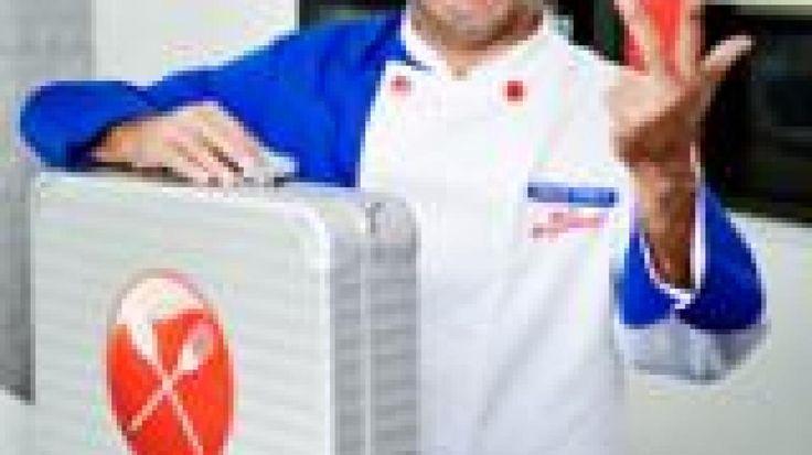 | VTM Koken Kabeljauw 1 kg inde oven