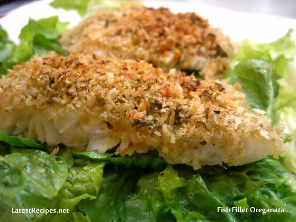 how to make baked whiting fish