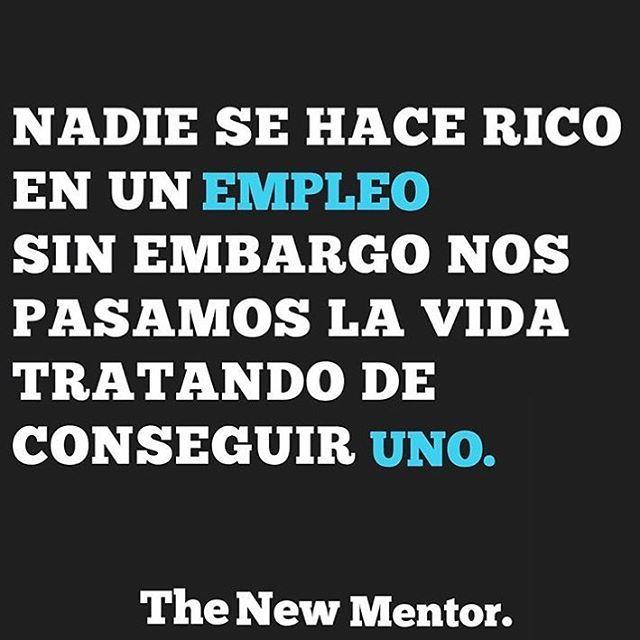 Reposting @ferchotorres_: Un gran problema de la educación actual. #emprendedores #emprendiendo #emprendedor #estilodevida #mivida #dinero #mentalidad #lujo #frases #motivacion #emprendimiento #mexicoemprende #mentor #emprendiendojoven #vidaemprendedora #empresario #libros #exito #success #leer #trabajo #vida #librosparaemprendedores #emprendimientos #jefe #mujerjefe #emprender #mentalidademprendedora #productividad #mexico
