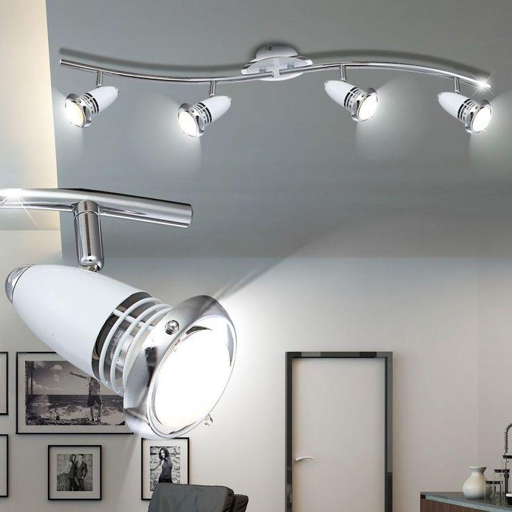 lampen spots badezimmer webseite bild und bebccecddecdcc