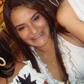 Lorena Carneiro