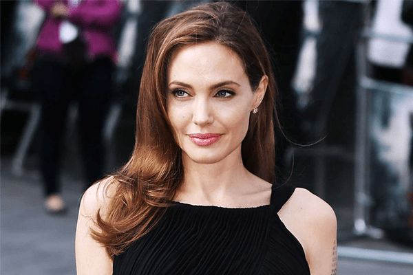Find More About Angelina Jolie Net Worth, Children, Movies and age.Angelina Joie is a well-known American actress who has gained worldwide recognition as..