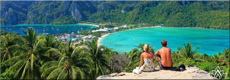 installation thailande retraite expatriation localisation