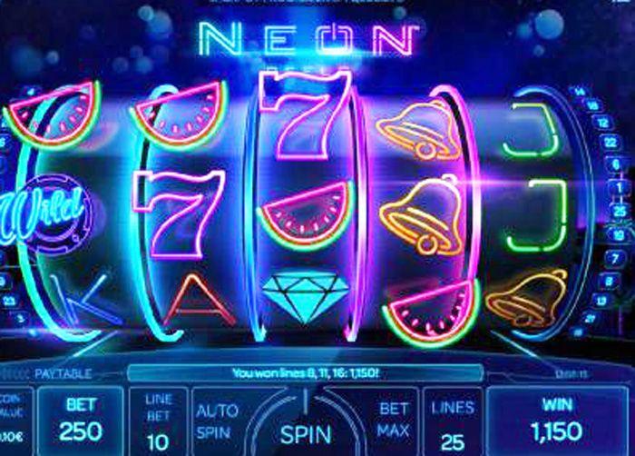 online casino Extreme