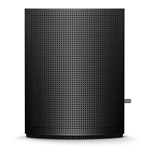 Linksys High Speed DOCSIS 3.0 24x8 AC1900 Cable Modem Router, Certified for Xfinity by Comcast and Spectrum by Charter (CG7500)