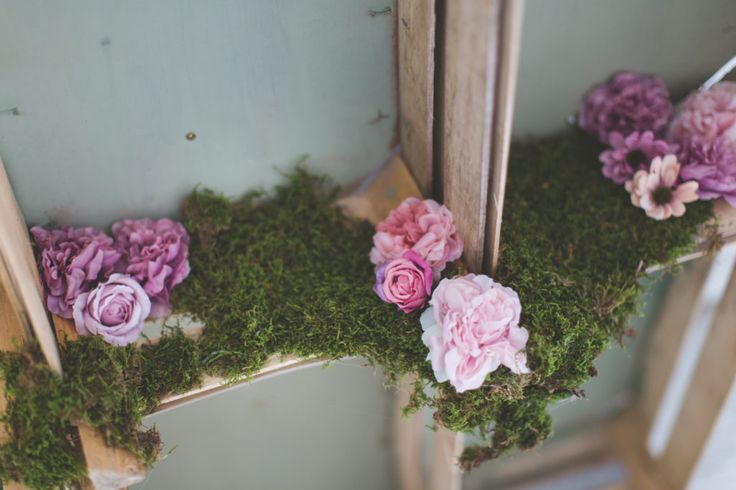Megérkezett a tavasz a Rooms-ba » Rooms – your photo place