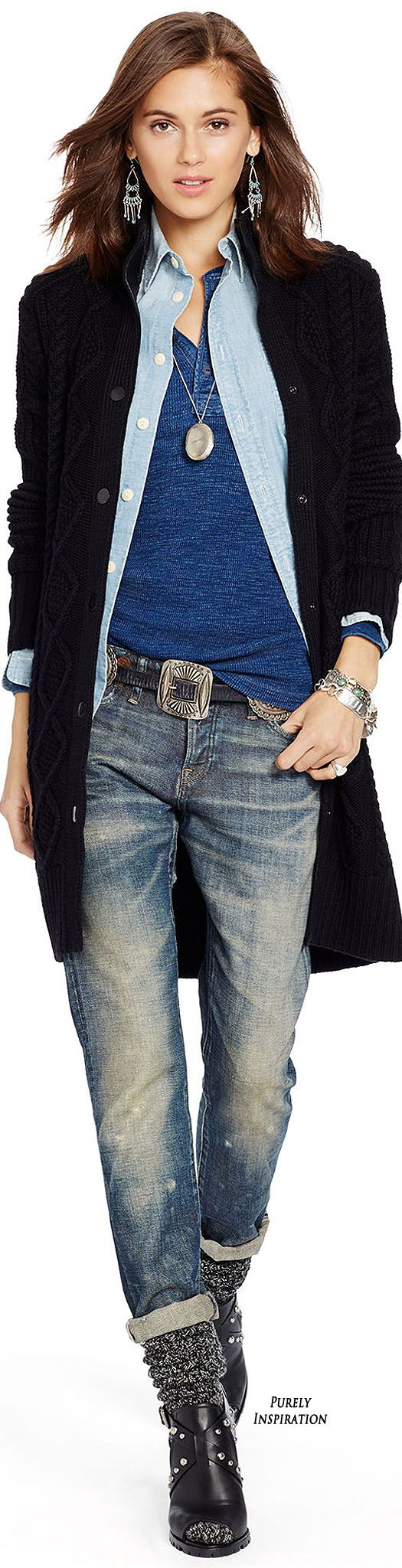 Super Cheap! polo ralph lauren outlet! Press picture link get it immediately… Clothing, Shoes & Jewelry - Women - women's belts - http://amzn.to/2kwF6LI