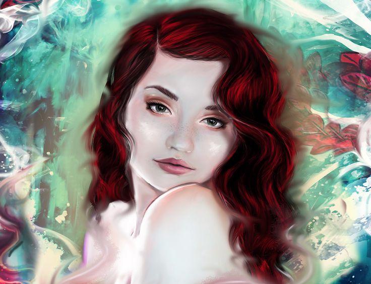 http://www.grafolio.com/works/272954&from=cr_ill