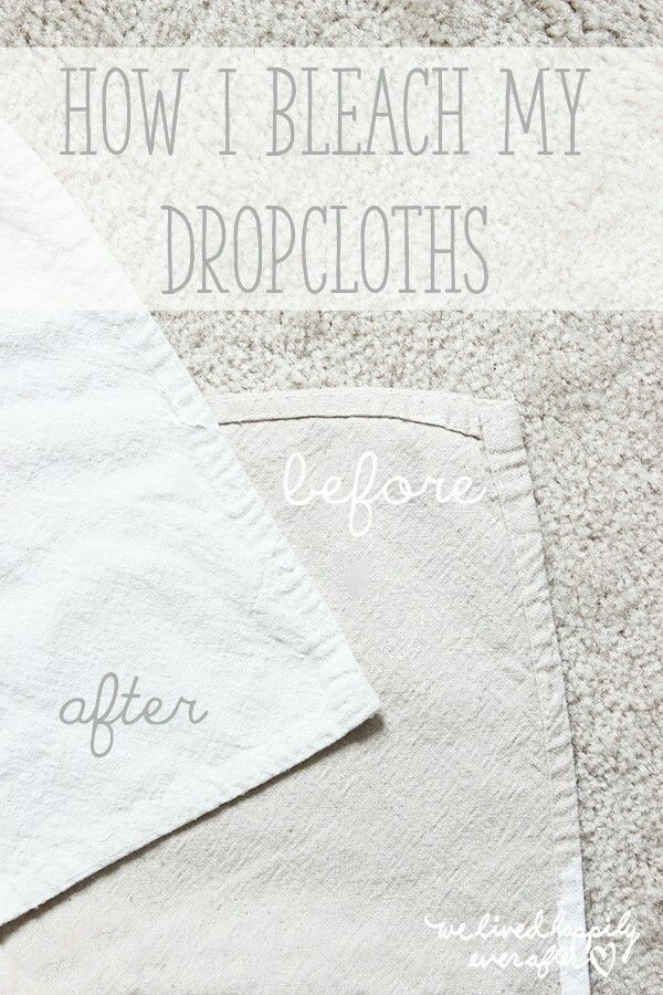 or cheap white canvas for rugs and curtains bleach waterdrop cloth
