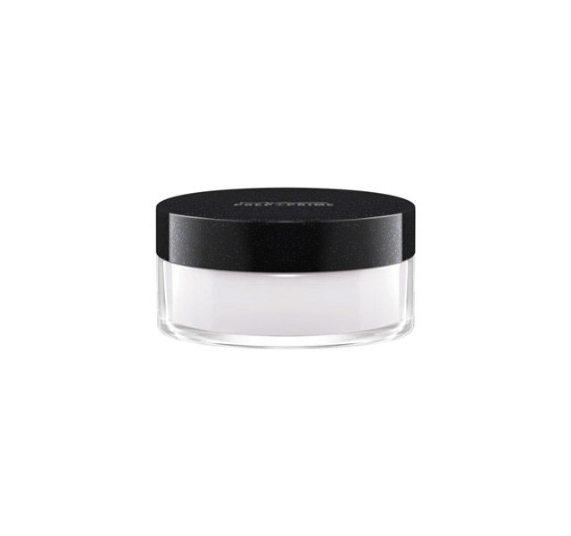 A silky finishing powder that provides an invisible way to set makeup and reduce…