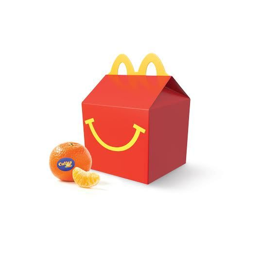 25+ unique Mcdonalds gift card ideas on Pinterest | Gift voucher ...