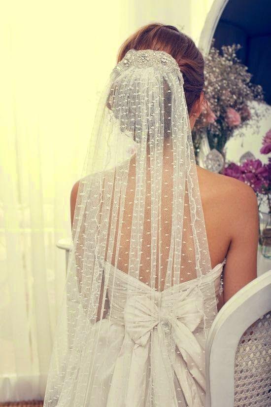Avem cele mai creative idei pentru nunta ta!: #792