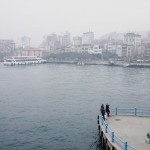 RoofTop_01@Istanbul