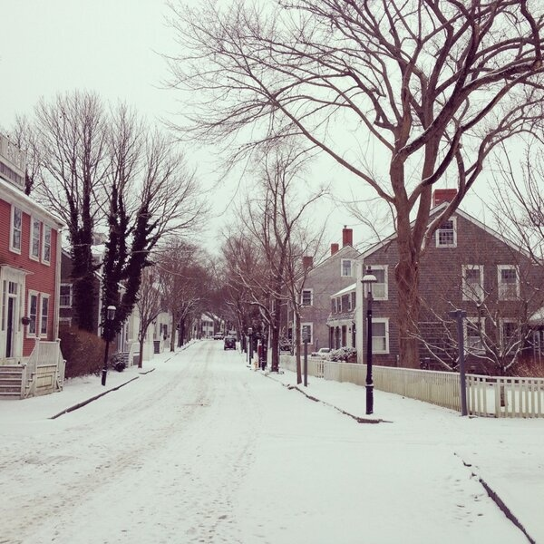 175 Best Nantucket Charming Streets Images On Pinterest