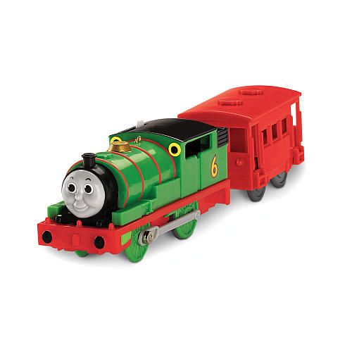 Toys R Us Trains : Best images about thomas the train on pinterest toys