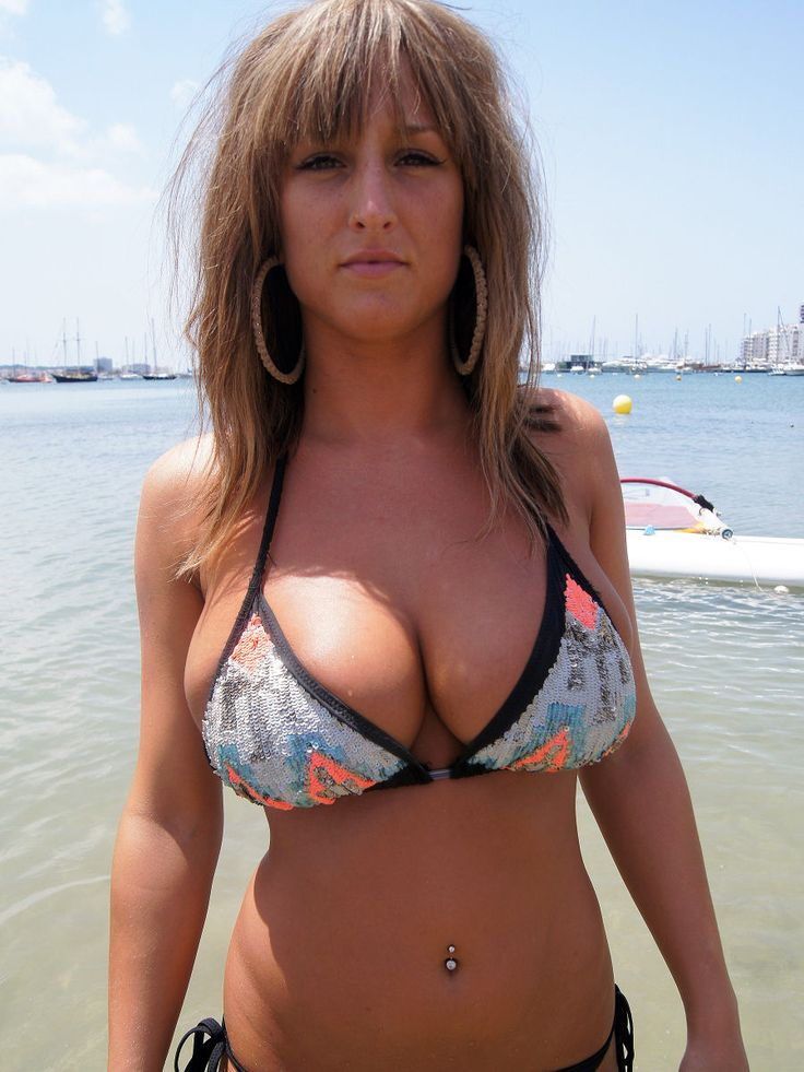 Stacey Poole | Model - Stacey Poole | Pinterest