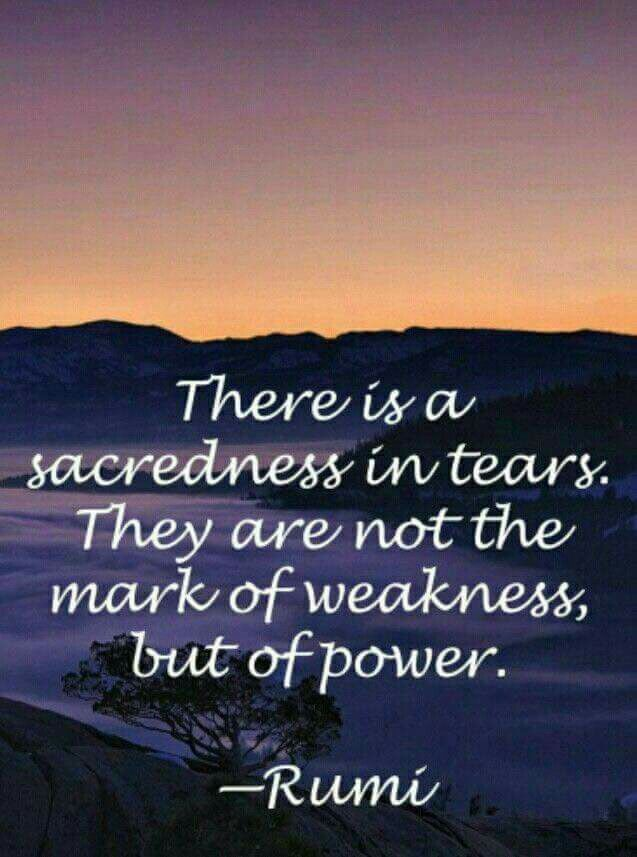 Rumi Quotes 386 Best Rumi Images On Pinterest  Inspire Quotes Inspiration .