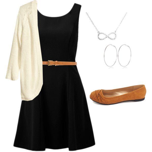 17 best images about Little black dress on Pinterest | Dress up ...