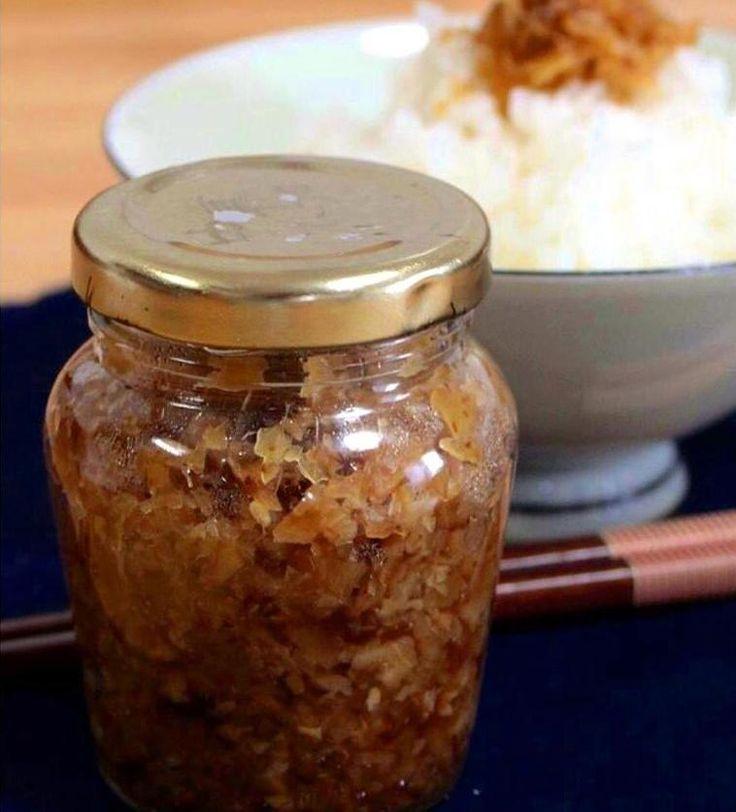 夏こそ生姜の出番。サクサク「食べるしょうが」の常備菜