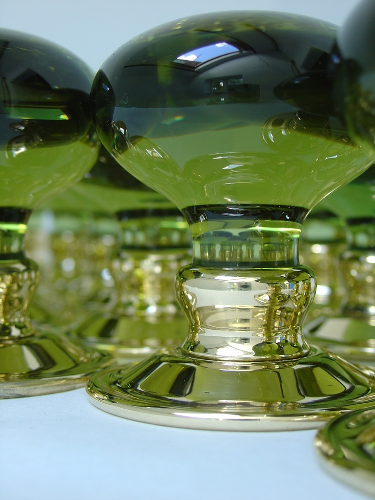 117 best Glass door knobs images on Pinterest | Lever door handles ...