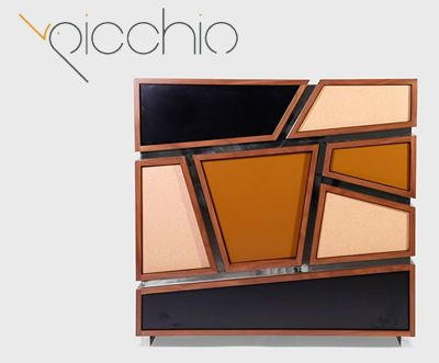 """http://www.facebook.com/picchiofurniture http://www.picchio.pt/  Picchio is a brand devoted to the creation of signed pieces. It shares knowledge and experience with the """"Moveiras Furniture Company"""". The brand has a strong design component, and the use of raw materials related to the Portuguese traditional culture is one of our principles. The position of Picchio is the investment on innovation and development field, having as main goal the highlight of the Portuguese Design."""