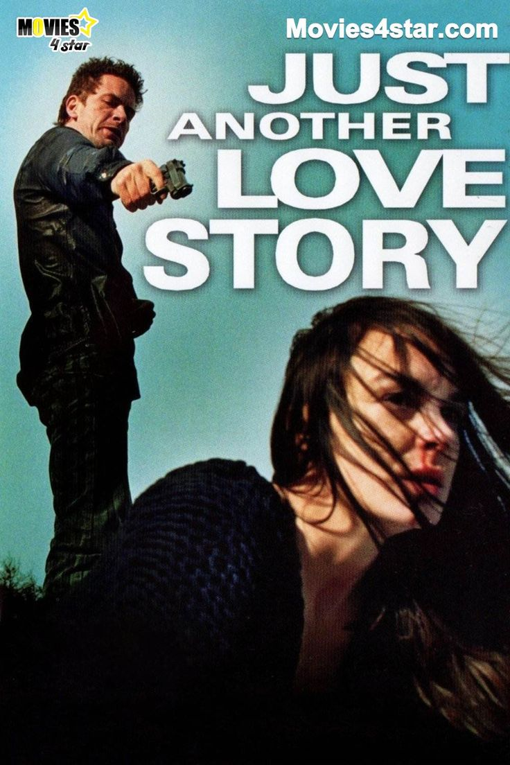 download just another love story 2007 movie mkv free online from movies4star without any virus