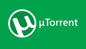 uTorrent 3.4.9 Build 43295 Crack [ Latest ] Free Download uTorrent 3.4.9 Crack is amongst the downloading programs that are best out there. With this computer software, you can gain access that is …